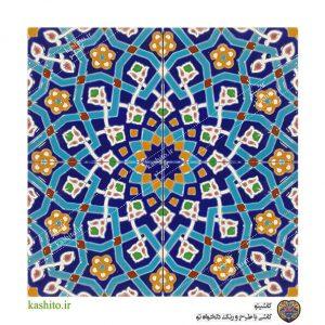 سرامیک کف ایرانی